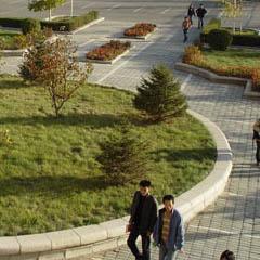 新余学院自考《计算机信息管理》本科广州班