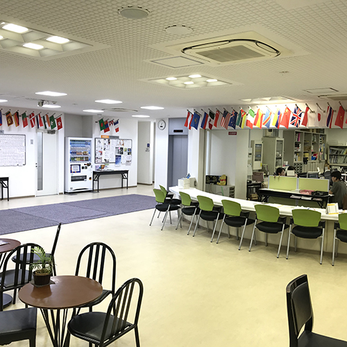 西安日本介护专业留学一站式申请服务