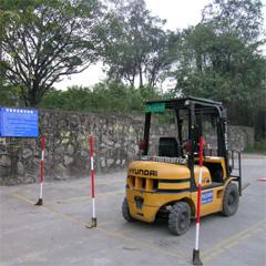 广州电梯电气维修培训班
