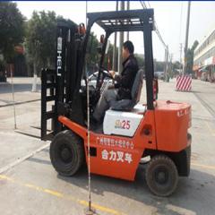 广州电焊气焊双证培训课程
