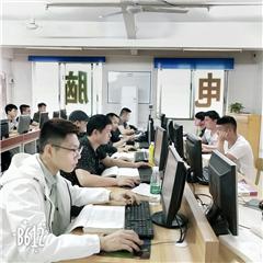 佛山UG数控编程及绘图培训班