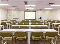 广州心理系统成长培训课程