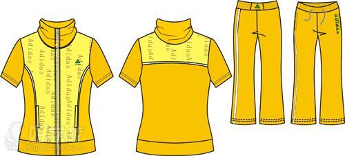 服装设计定制工--重实操,自然受青睐