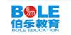 广州番禺伯乐教育