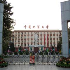 广州博远教育海珠江南西校区图4
