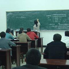 广州一级建造师培训普通班