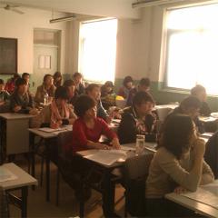 广州一级建造师精讲培训培训班