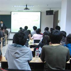南昌航空大学成考《航空机电设备维修》高起专广州班