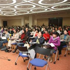 南昌航空大学成考《航空电子设备维修》高起专广州班