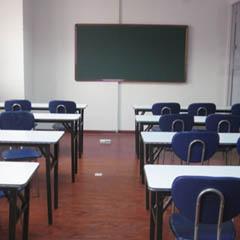 湖南大学自考《会计》本科