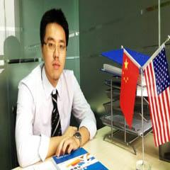 北京托福VIP培训班