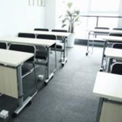 北京GMAT远程授课培训基础班