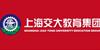 上海交大南洋学院