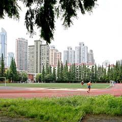 上海广告媒体设计就业培训