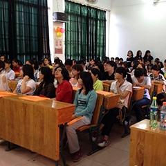 广州英国留学项目