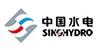 中国水电八局高级技工学校