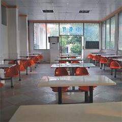 长沙《电气自动化设备安装与维修》初中起点4年制高技大专班