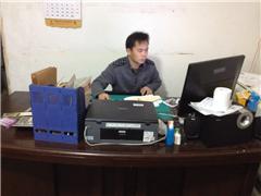 广州电脑3D鞋样开发培训班