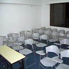 广州日语团体培训:课程