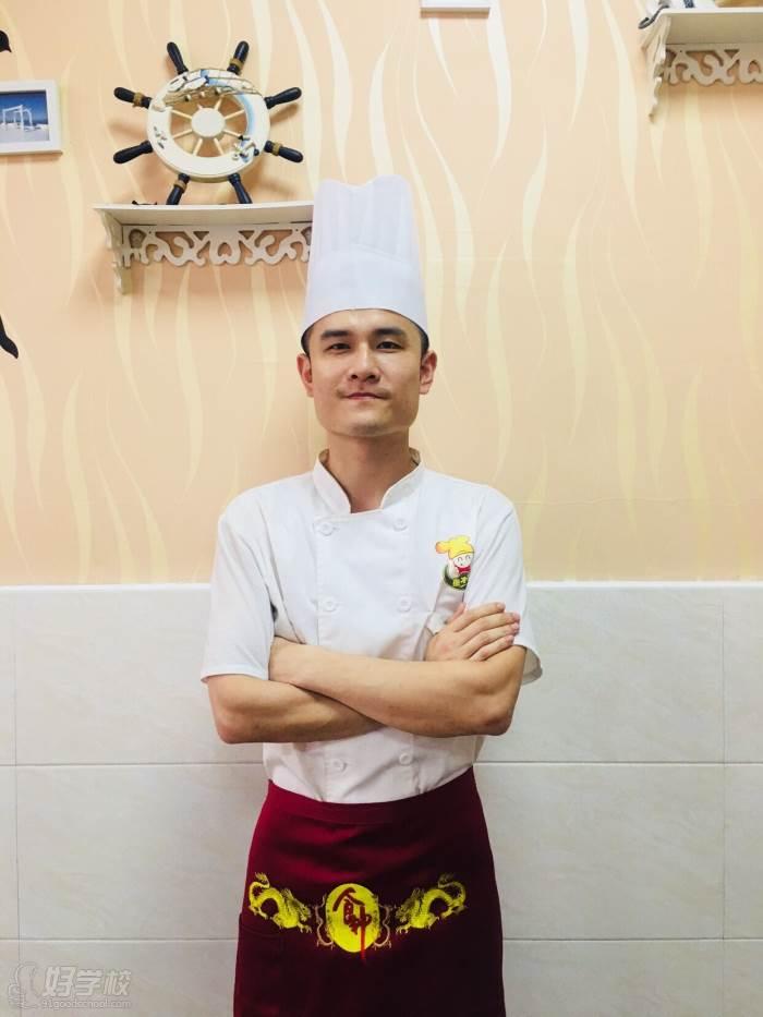 王师傅-宁乡人2