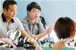 第18期实战式婚礼策划师全科班培训班花絮