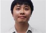 邱敏奇—骨干教师(化学)