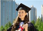 高中學歷能直接能考本科嗎?