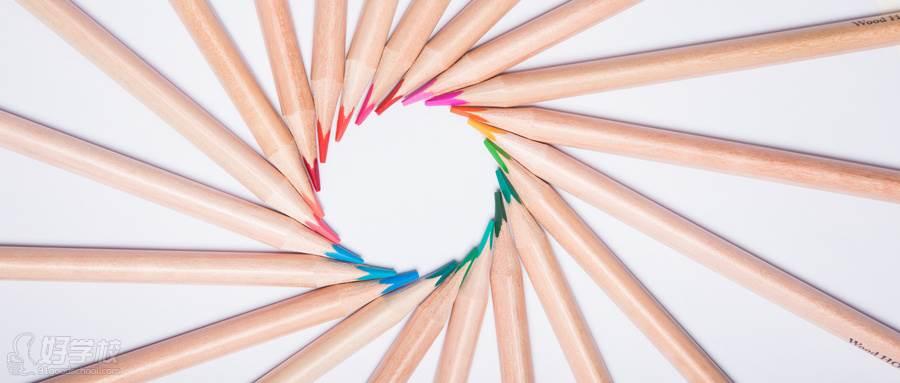摄图网_501146901_wx_一圈铅笔(企业商用)