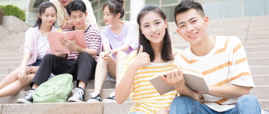 摄图网_501018704_wx_大学生校园学习生活(企业商用)