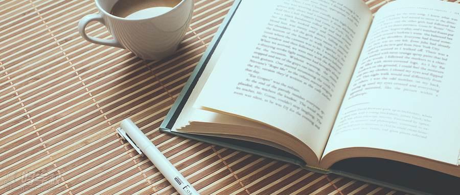 摄图网_500493791_wx_书香弥漫的阅读时光(企业商用)