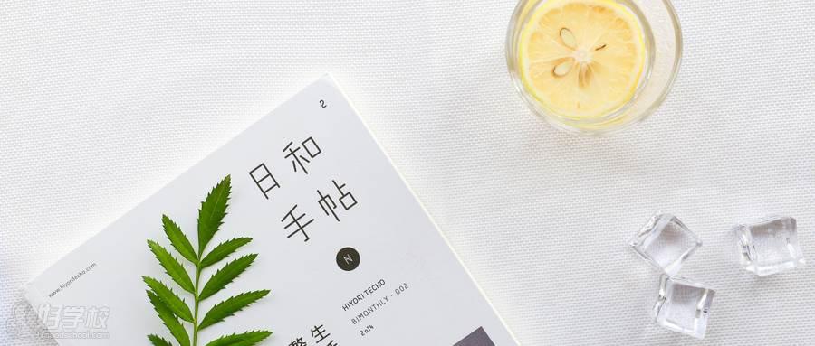 摄图网_500544196_wx_夏日柠檬水静物(企业商用)