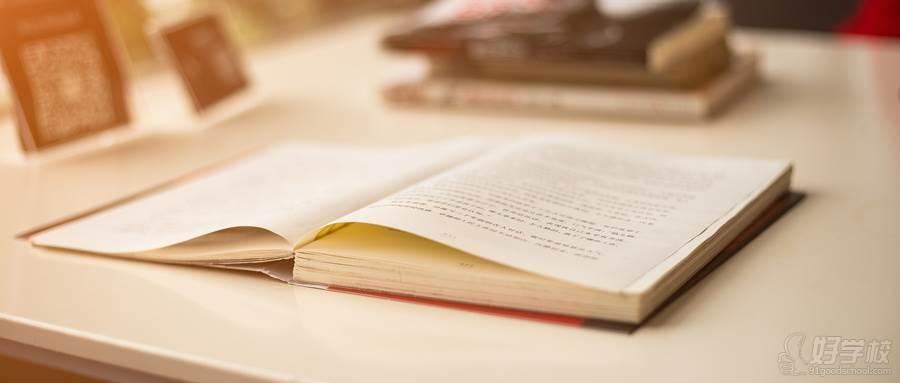 摄图网_500744108_wx_读书阅读的好习惯(企业商用)