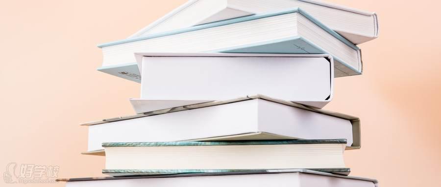 书法培训机构招生引流方案