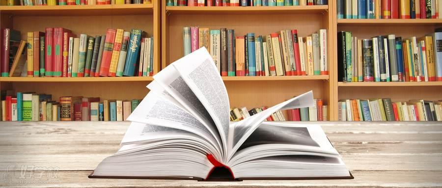摄图网_500635254_wx_图书馆读书(企业商用)
