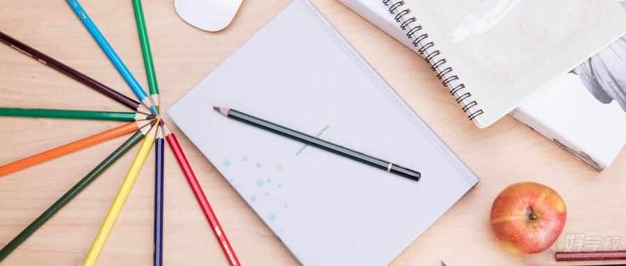 摄图网_500113649_wx_教育知识书本铅笔创意摆拍(企业商用)