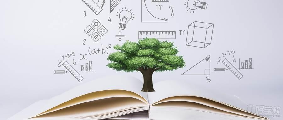 摄图网_500202028_wx_书本上的大树(企业商用)