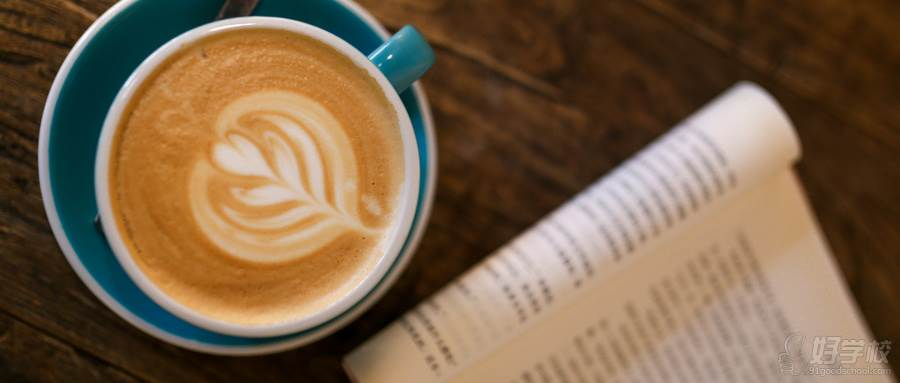 摄图网_500503532_wx_卡布奇诺咖啡(企业商用)