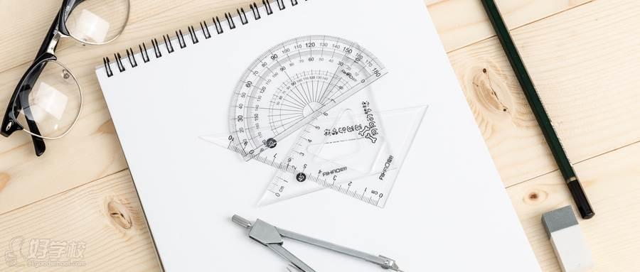 摄图网_500114303_wx_创意学习办公文具平铺摆拍(企业商用)