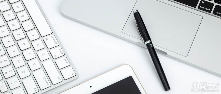 摄图网_500114222_wx_创意学习办公会议桌面摆拍(企业商用)