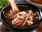 有千年历史的瓦罐汤是凭借什么俘获人心的?
