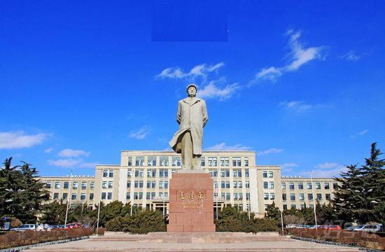 大连理工大学网络教育《船舶工程技术》专科广州班图片