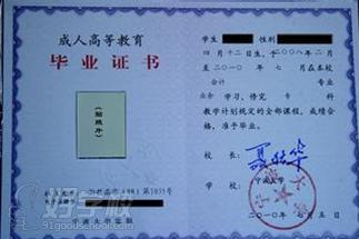宁波大学成考《模具设计与制造》高起专杭州班建筑设计平、立、剖面图图片