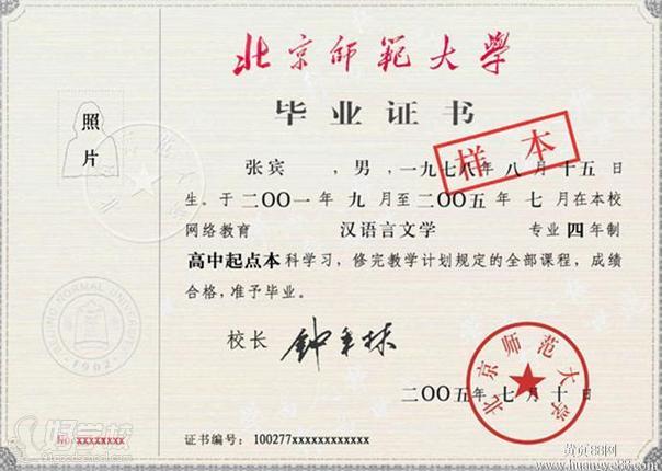 成人高考数学�zh�_北京师范大学成人高考《电子商务》高起专广州班
