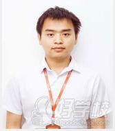 講師李漢宏