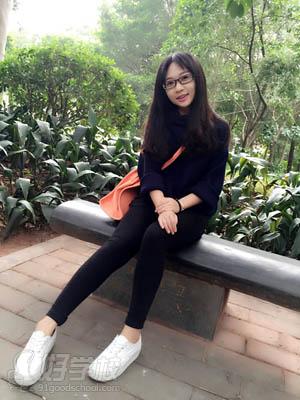 翰语桥HSK1-6级,汉语口语,汉字,商务汉语(可英语、粤语、普通话授课)主讲老师