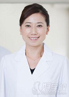 上海中药学执业药师培训机构